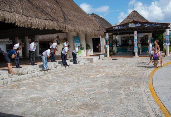 visitantes1-585x400-1.jpg