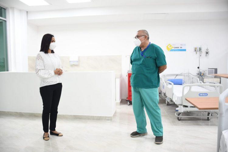 atención-de-pacientes1-750x500.jpg