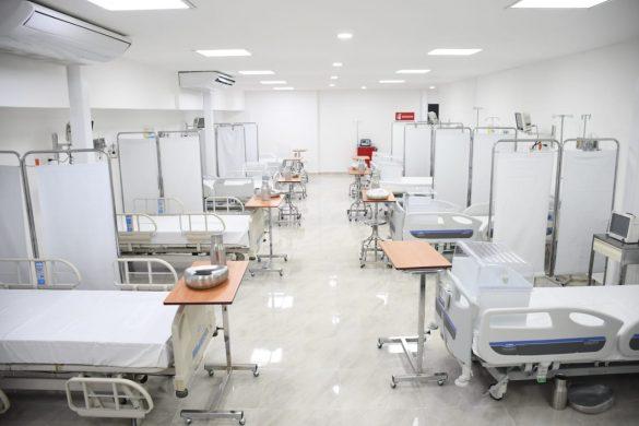 atención-de-pacientes3-585x390-1.jpg