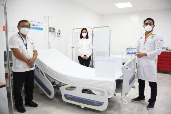 atención-de-pacientes4-585x390-1.jpg