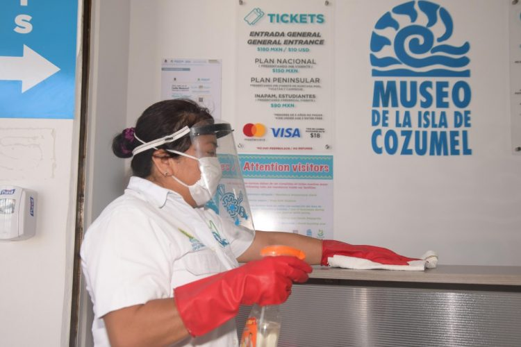 reabrirá-el-Museo1-1-750x500.jpg