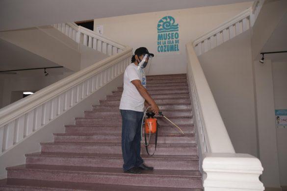reabrirá-el-Museo2-585x390-1.jpg