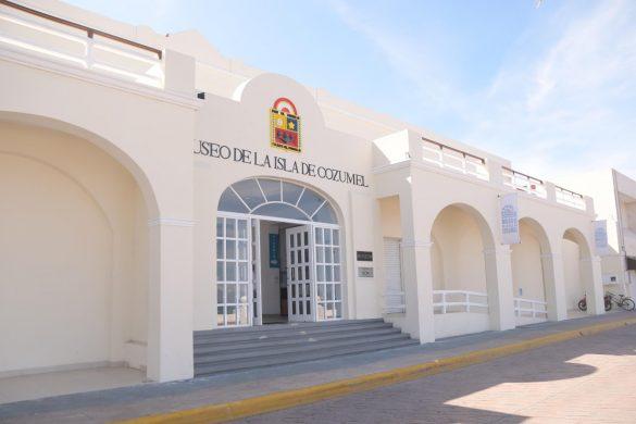 reabrirá-el-Museo3-585x390-1.jpg