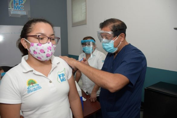 influenza-2-585x390-1.jpg