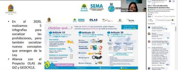 SEMA-ambiental3-585x230-1.jpg