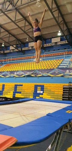 trampolin2-585x1218-1-240x500.jpg