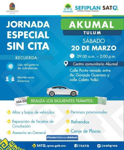 SEFIPLAN-Jornada-01-413x500.jpeg