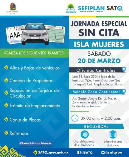 SEFIPLAN-Jornada-04-585x708-1-413x500.jpeg