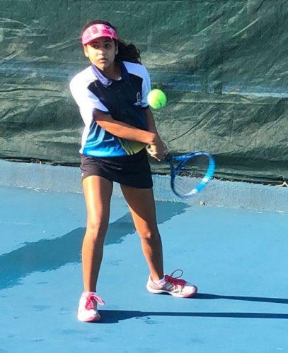 COJUDEQ-tenis2-585x719-1-407x500.jpg