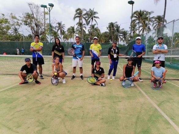 COJUDEQ-tenis4-585x439-1.jpg
